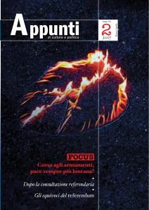 17C0980 - APPUNTI 2-2017 Copertina-page-001